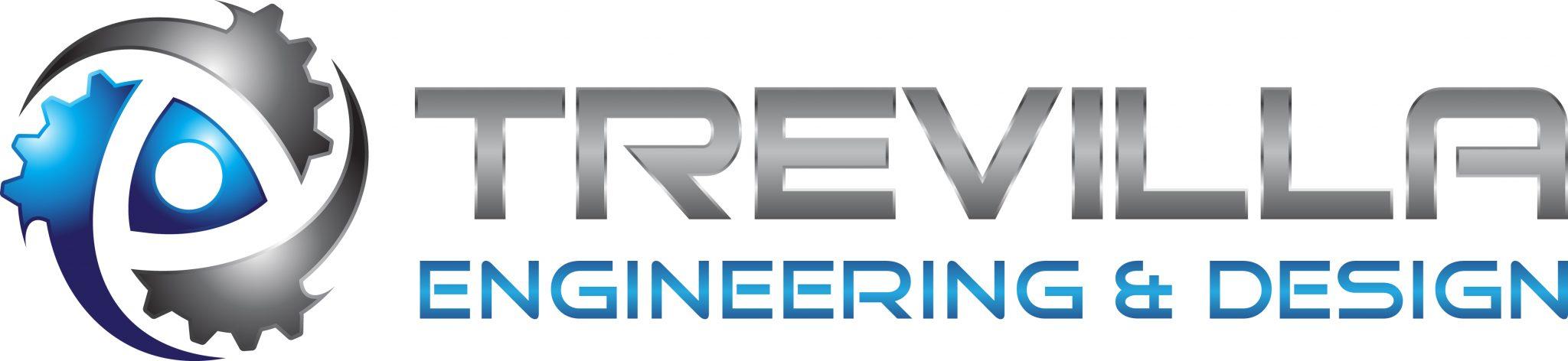 Trevilla Engineering and Design