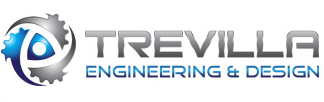 Trevilla Engineering and Design